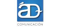 AD-Comunicacion