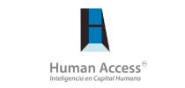 Human-Access