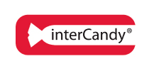 InterCandy