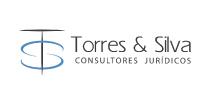 Logo-Torres-&-Silva